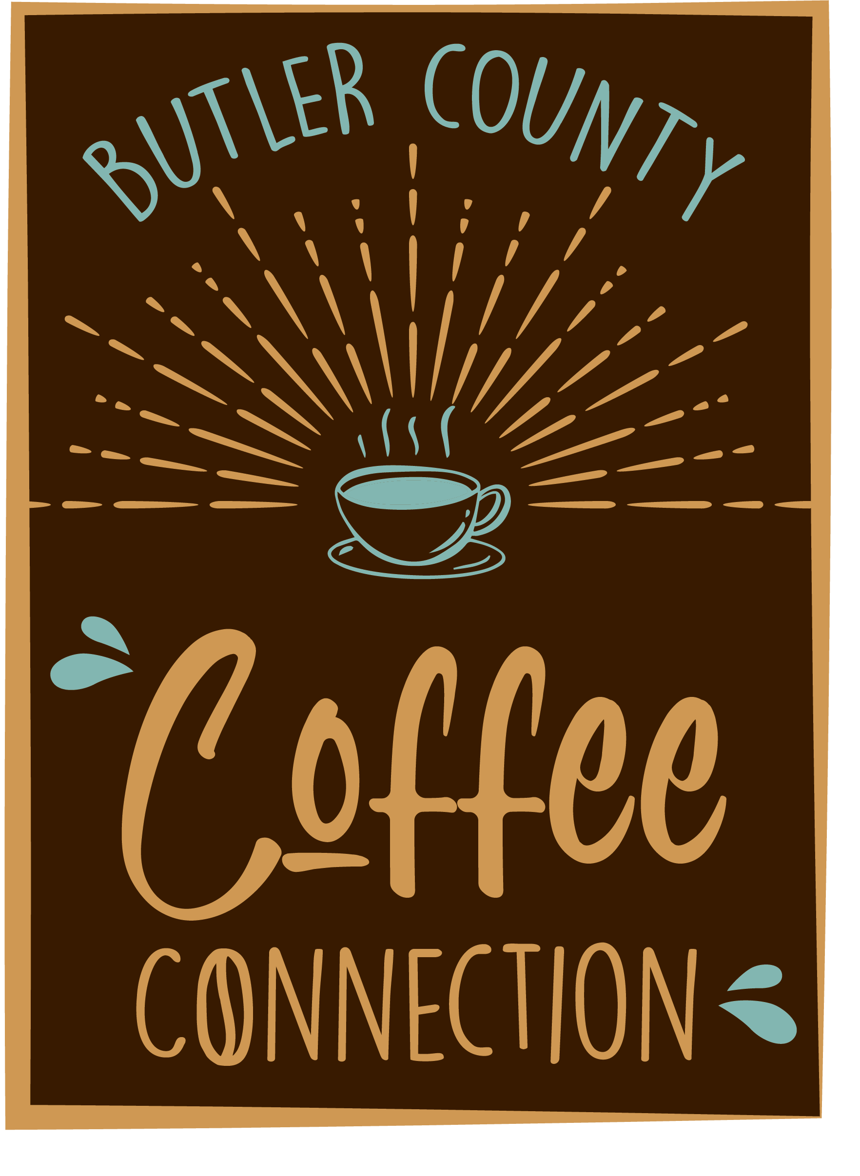 Butler County Coffee Connection