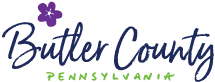 https://www.visitbutlercounty.com/attractions/cranberry-township