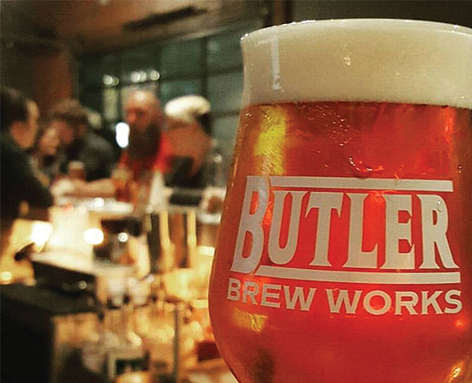 butler county beer circuit visit butler county pennsylvania!butler county brew pubs