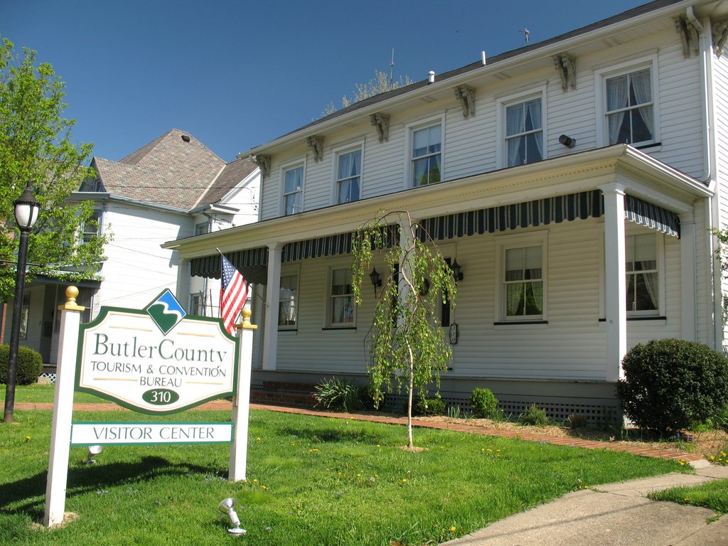 About us visit butler county pennsylvania!