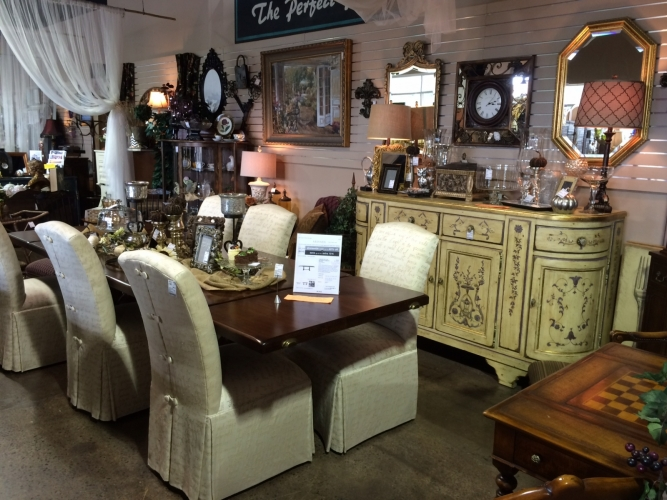 The perfect piece home furnishings shopping visit for All home decor furniture