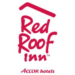 Red Roof Inn 20009 Route 19. Cranberry Township, PA 16066. United States